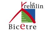 Le Kremlin-Bicetre