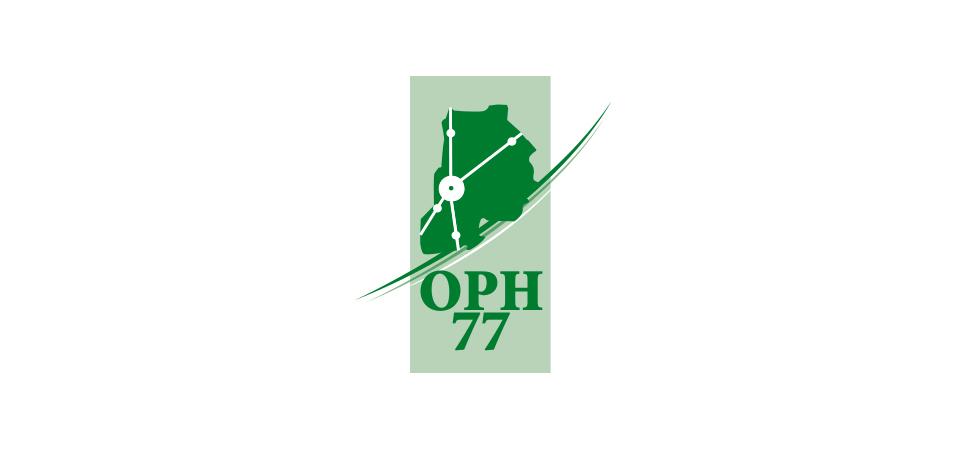 OPH77