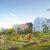 L'agriculture urbaine prend ses quartiers dans le Grand Paris